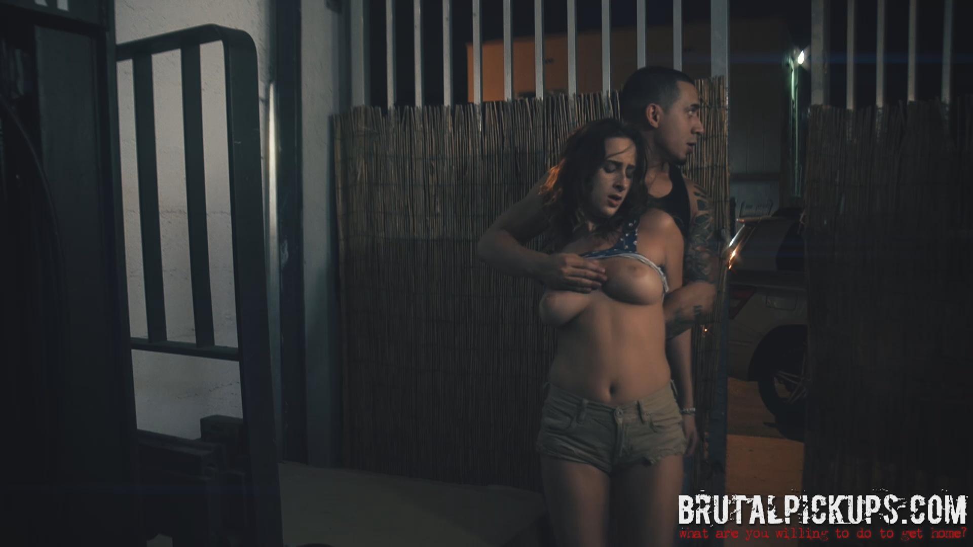 brutal porn sites